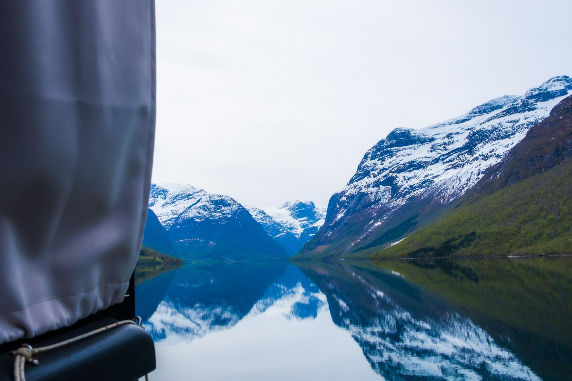 Opel Sort - Norwegian Explorer Vans - Hoddevik - Thomas Brun - campervan-8